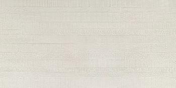 Apavisa Outdoor White Natural 30x60