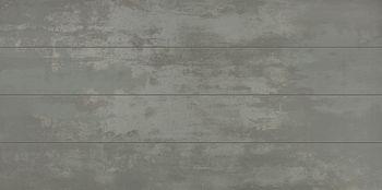 Apavisa Patina black lappato preincision 11.25X90 45x90