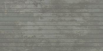 Apavisa Patina black lappato preincision 2.5x60 30x60