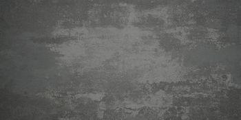 Apavisa Patina black natural 45x90