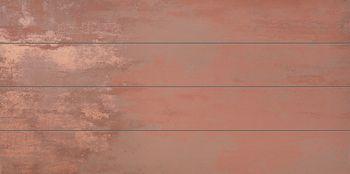 Apavisa Patina copper lappato preincision 11.25X90 45x90