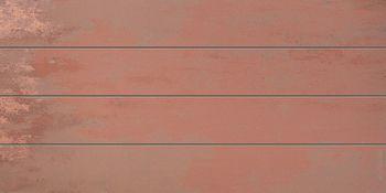 Apavisa Patina copper lappato preincision 7.5x60 30x60