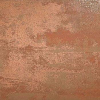 Apavisa Patina copper natural 60x60