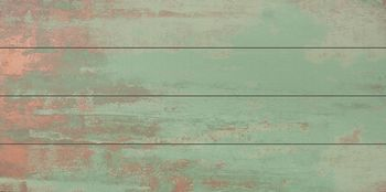 Apavisa Patina green lappato preincision 11.25X90 45x90