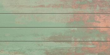 Apavisa Patina green lappato preincision 7.5x60 30x60