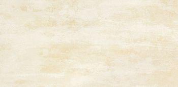 Apavisa Patina white lappato 30x60