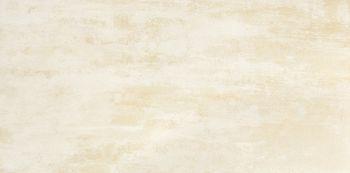 Apavisa Patina white lappato 45x90