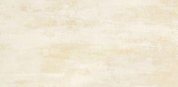 Apavisa Patina white natural 30x60