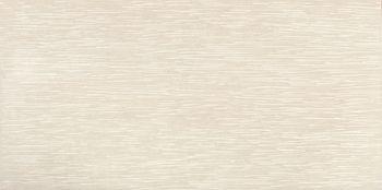 Apavisa Pulpis marfil tasselatto lappato 45x90