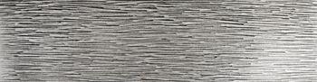 Apavisa Pulpis silver tasselatto lappato 22.5x90 Archconcept