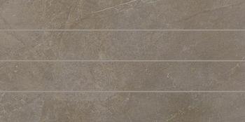 Apavisa Pulpis vison lappato preincision 7.5x60 30x60