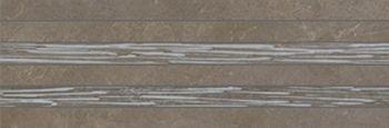 Apavisa Pulpis vison multirelieve mosaico 2.5x45 15x45