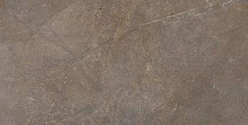 Apavisa Pulpis vison natural 30x60