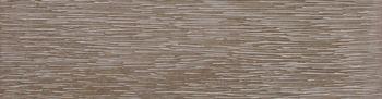 Apavisa Pulpis vison tasselatto lappato 22.5x90