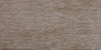 Apavisa Pulpis vison tasselatto lappato 45x90