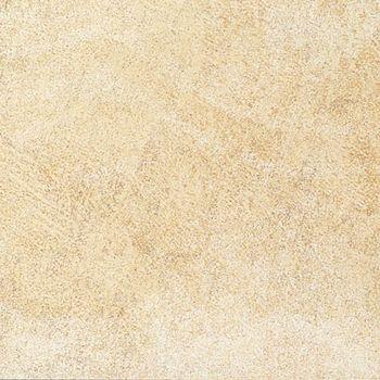 Apavisa Quartzstone Deco beige estructurado 30x30