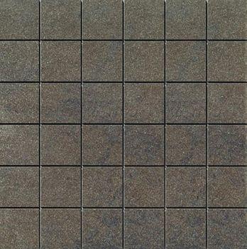 Apavisa Quartzstone Deco grafito estructurado preincision 5x5 30x30