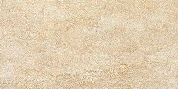 Apavisa Quartzstone Habitat beige estructurado 30x60