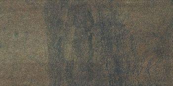 Apavisa Quartzstone Habitat grafito lappato 30x60
