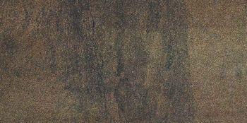 Apavisa Quartzstone Habitat grafito estructurado 30x60