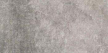 Apavisa Quartzstone Habitat gris lappato 30x60