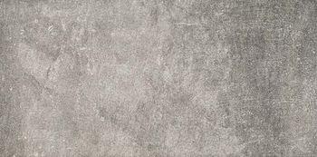 Apavisa Quartzstone Habitat gris natural 30x60