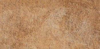 Apavisa Quartzstone Habitat rosso lappato 30x60