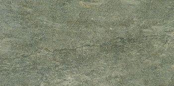 Apavisa Quartzstone Habitat verde estructurado 30x60