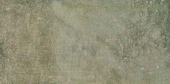 Apavisa Quartzstone Habitat verde natural 30x60