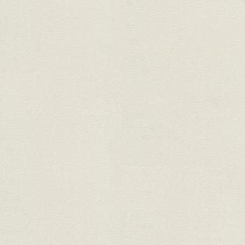 Apavisa Rendering marfil natural 60x60