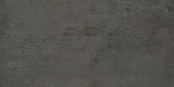 Apavisa Regeneration black lappato 45x90