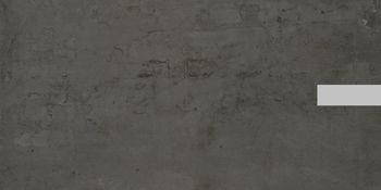 Apavisa Regeneration black natural inserto 5x15 45x90