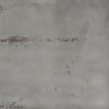 Apavisa Regeneration grey lappato 90x90