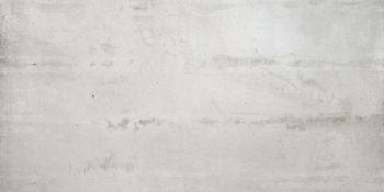 Apavisa Regeneration white lappato 45x90