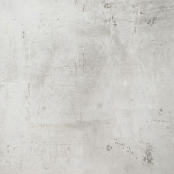 Apavisa Regeneration white natural 90x90