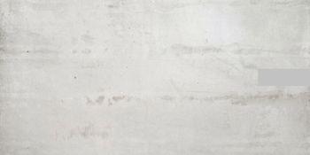 Apavisa Regeneration white natural inserto 5x15 45x90