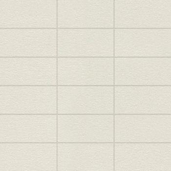 Apavisa Rendering marfil natural mosaico 5x10 30x30