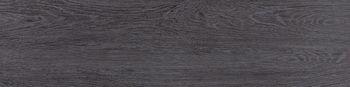 Apavisa Rovere black decape 22.5x90