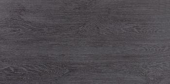 Apavisa Rovere black decape 45x90