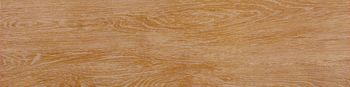 Apavisa Rovere ochre decape 22.5x90