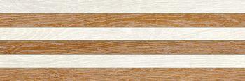Apavisa Rovere ochre decape mosaico 2,5x45