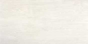 Apavisa Rovere white decape 45x90