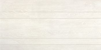 Apavisa Rovere white decape preincision irregular 45x90