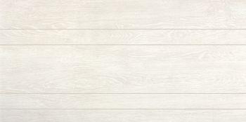 Apavisa Rovere white decape preincision irregular 45x90