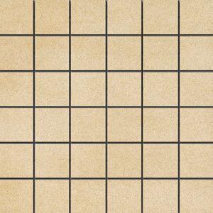 Apavisa Newstone Urban beige lappato mosaico 5x5 30x30