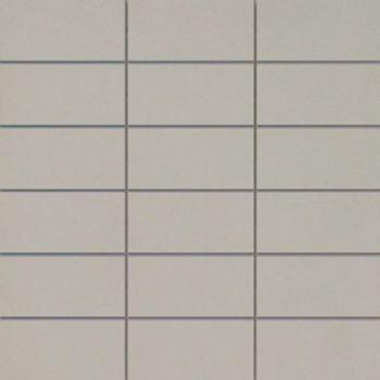 Apavisa Newstone Urban gris lappato mosaico 5x10 30x30
