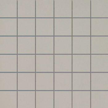 Apavisa Newstone Urban gris lappato mosaico 5x5 30x30