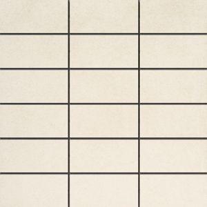 Apavisa Newstone Urban marfil lappato mosaico 5x10 30x30