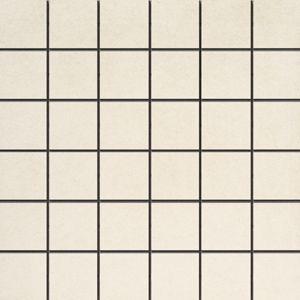 Apavisa Newstone Urban marfil lappato mosaico 5x5 30x30