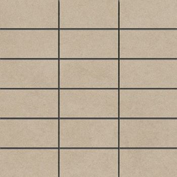Apavisa Newstone Urban vison lappato mosaico 5x10 30x30